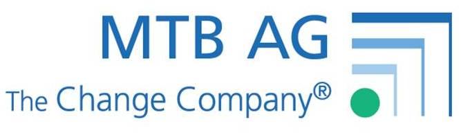MTB.AG